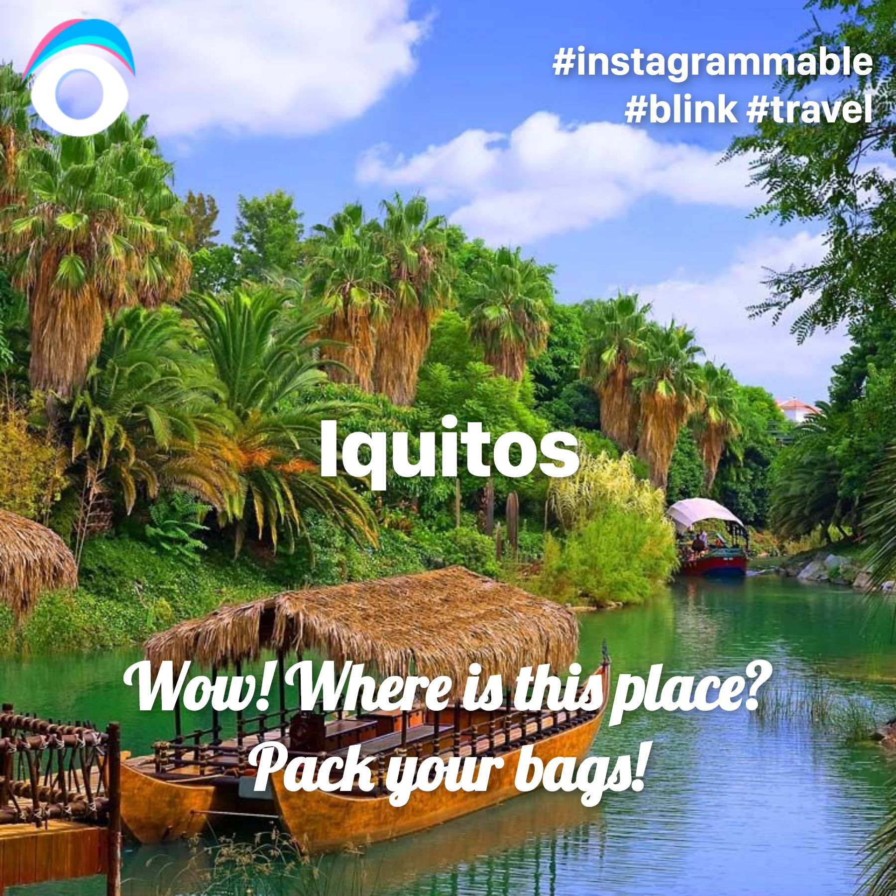 Iquitos dating